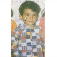 @صالح الحُميد.🧢