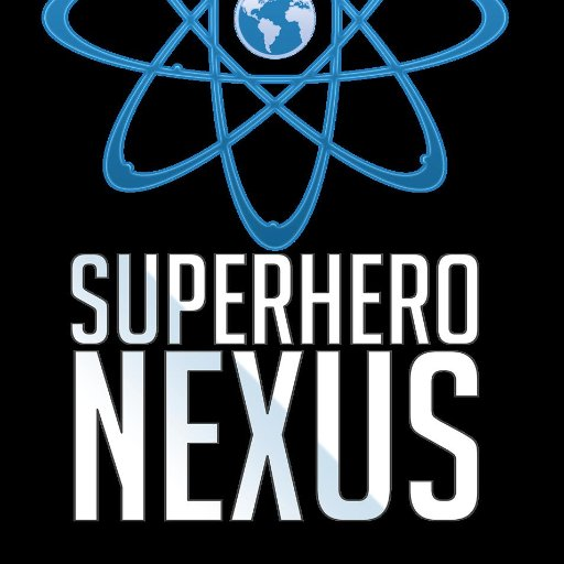 SuperHeroNexus