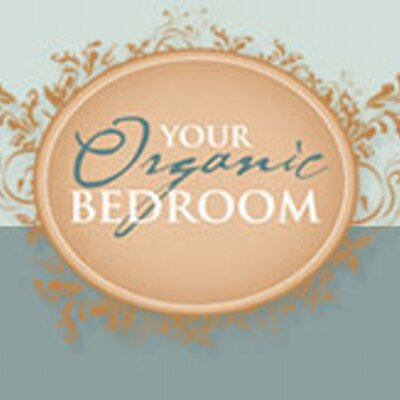 Your Organic Bedroom