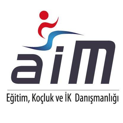@aim_danismanlik