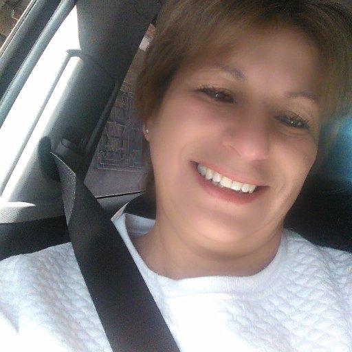 myriam ramos orjuela myriam0806 twitter