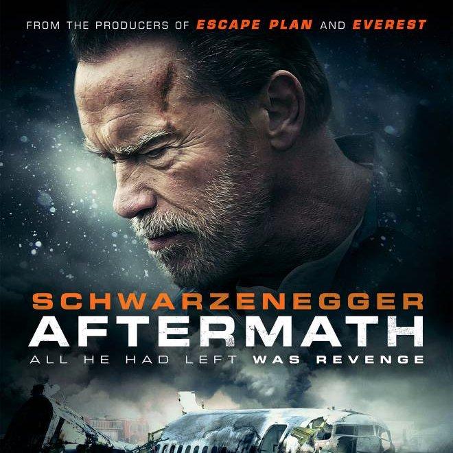 aftermath film deutsch
