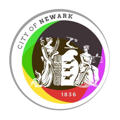 Newark Jobs On Twitter Harrison Nj Crete Carrier