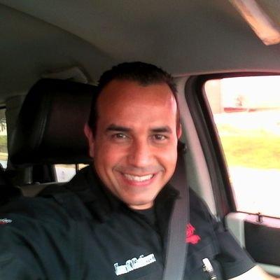 Juan C Gutierrez:.