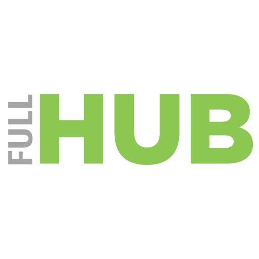 @Full_Hub