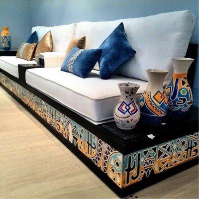 Jalsatymotaraza twitter - Muebles de la india ...