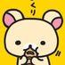 @Mikaponi