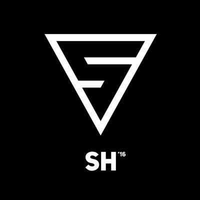 SportHero Store