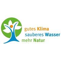 Thüringer Ministerium für Umwelt, Energie und Naturschutz