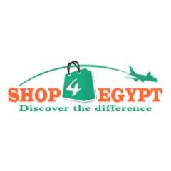 @Shop4Egypt