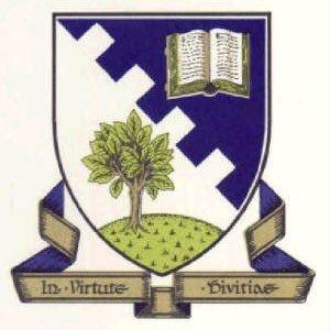 @Grove_Academy