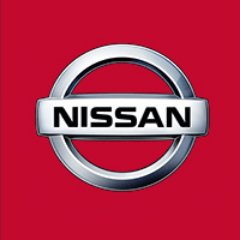 @NissanBY