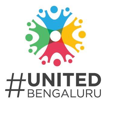 United Bengaluru