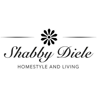Shabby Diele On Twitter Homestyle Living Onlineshop