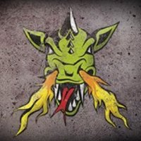 Artland Dragons | Social Profile