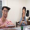 なお (@0927Start) Twitter