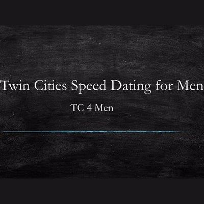 tc dating