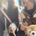 紗奈 (@0527Hand) Twitter