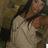 MoReNa_ViRtUaL's avatar