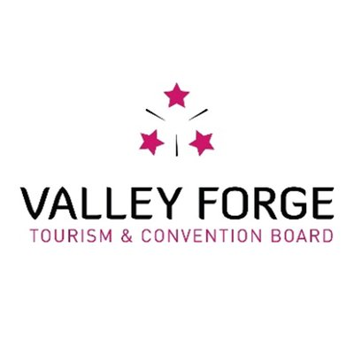 Image result for valley forge tourism""