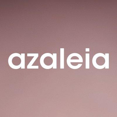 @azaleiaoficial