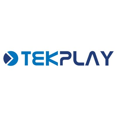 Tekplay Systems on Twitter: