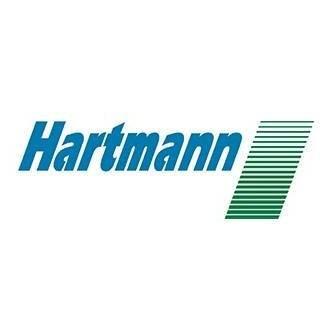 Hartmann gmbh hartmann gmbh twitter - Hartmann mobelwerke gmbh ...