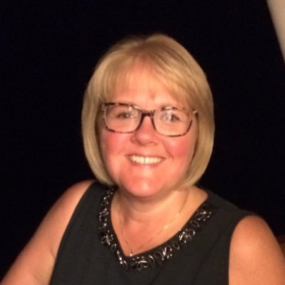 Sharon Haggerty