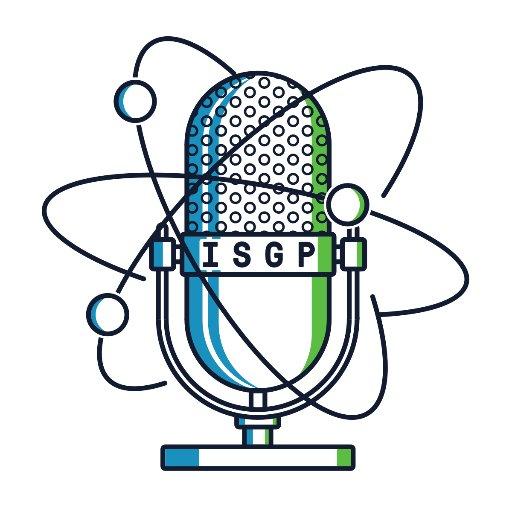 ISGP's The Forum