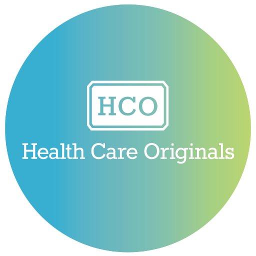 HealthCareOriginals