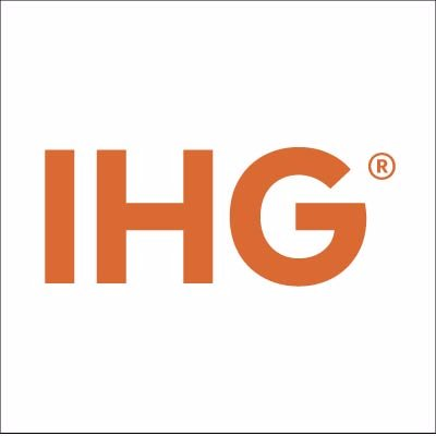 IHG Deals Social Profile