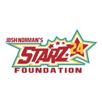 Starz24 Foundation
