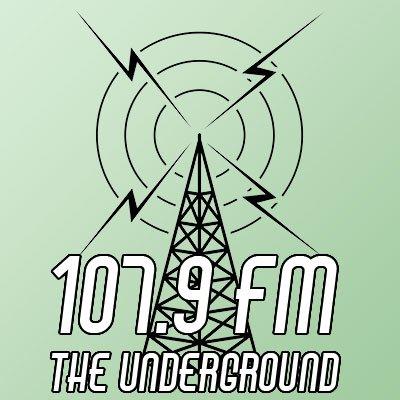 Underground 107.9
