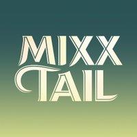 MIXXTAIL_ARG