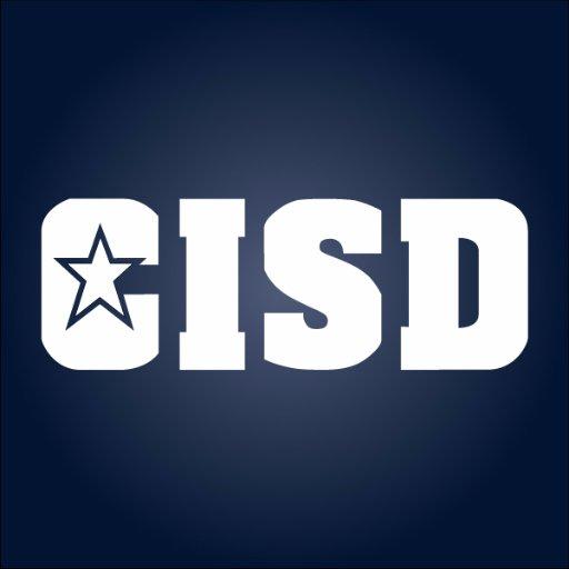 Crowley ISD