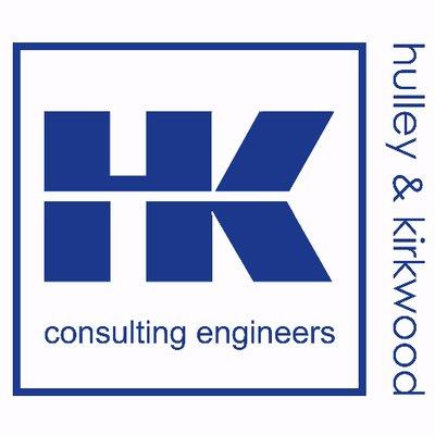 Hulley and kirkwood hulleykirkwood twitter for Kirkwood login