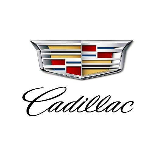 North Bay Cadillac >> North Bay Cadillac Northbaycbg Twitter