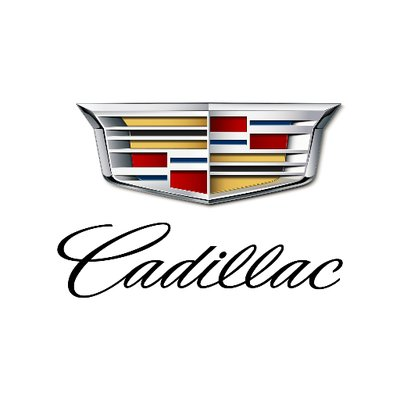 North Bay Cadillac Northbaycbg Twitter