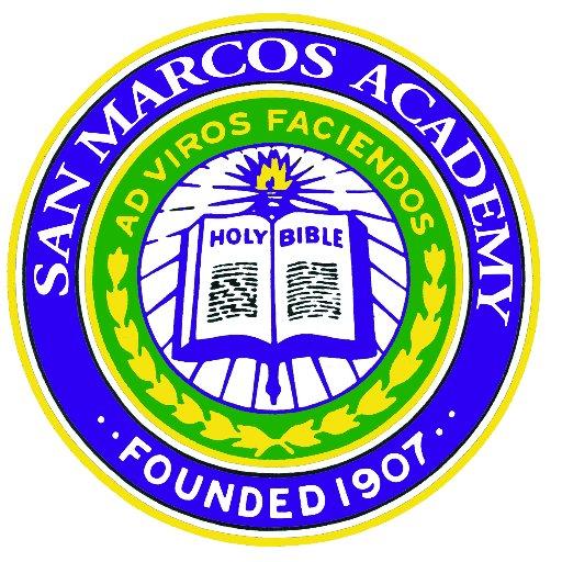 San Marcos Academy