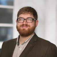 Miles Brundage (@Miles_Brundage) Twitter profile photo