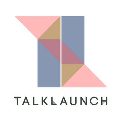 Talklaunch | Social Profile