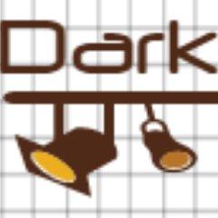 Dark Bollywood