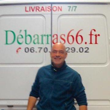 debarras66330