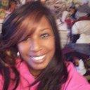 Belinda Smith - @TenderLinda - Twitter