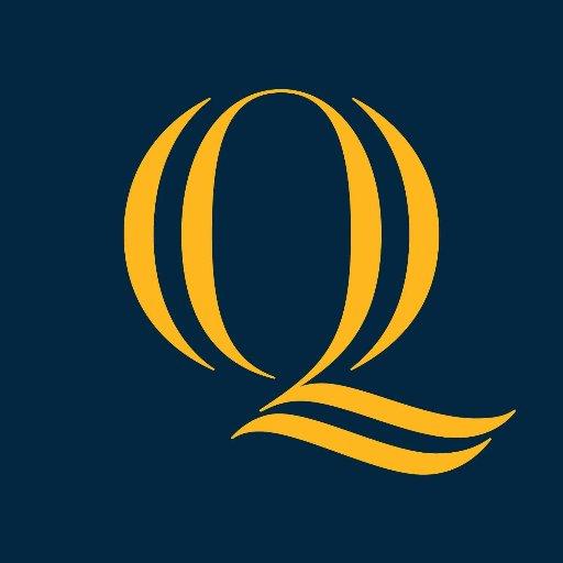 Quinnipiac Alumni