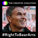 Tim Daly - @TimmyDaly - Verified Twitter account