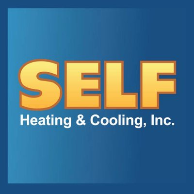 Self Heating Cooling