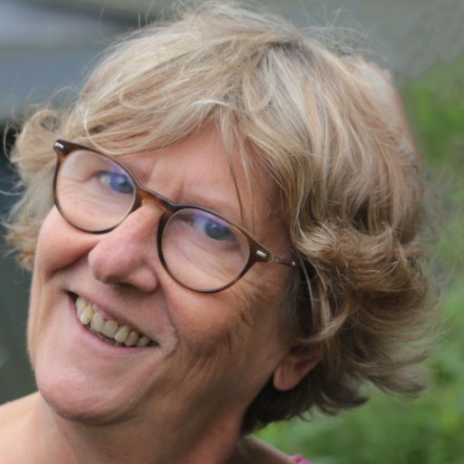 Babette Leforestier