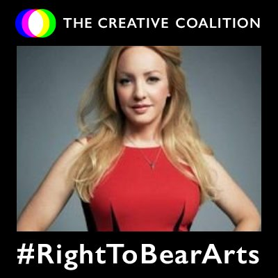 Wendi McLendon-Covey Social Profile