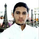 مازن الهندواني (@0556407215m) Twitter